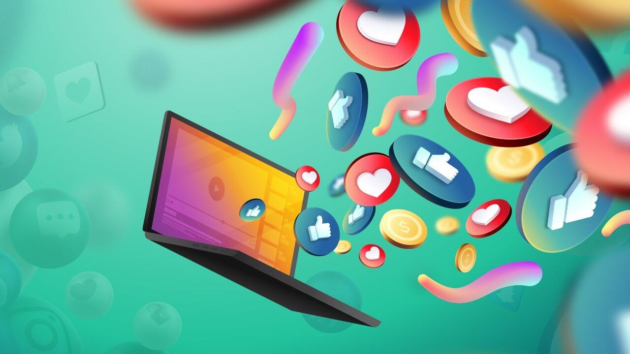 A New Career Path Through a Degree in Digital Media Design