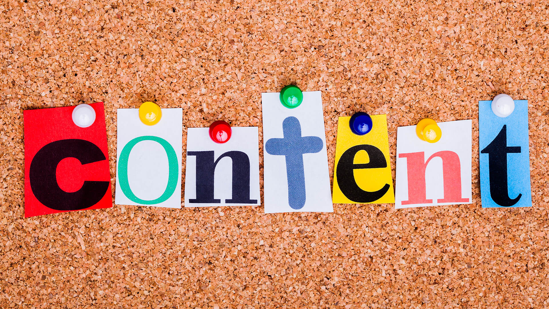 The Importance of Content Marketing Strategy Goals